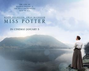 Картинка кино фильмы miss potter