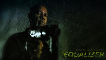 Картинка the+equalizer кино+фильмы the equalizer denzel washington великий уравнитель