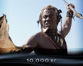 Картинка 10 000 кино фильмы