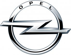 обоя бренды, авто-мото,  opel, фон, логотип