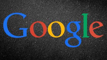 Картинка компьютеры google +google+chrome логотип фон