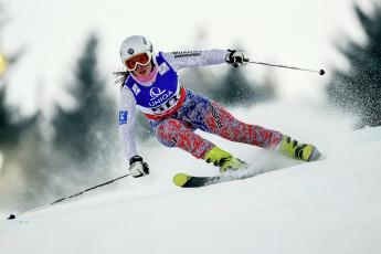 Картинка спорт лыжный+спорт олимпиада 2014 сочи