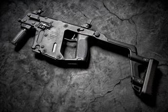 обоя оружие, автоматы, автомат, 45, сбр, kriss, vector, фон