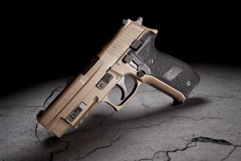 обоя оружие, пистолеты, фон, p226, sig, sauer, mk25, пистолет