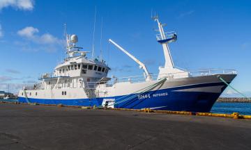 Картинка корабли грузовые+суда судно