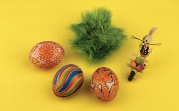 Картинка праздничные пасха