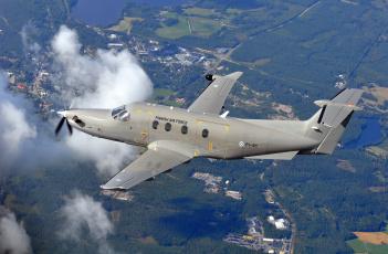 Картинка авиация военно-транспортные+самолёты airplane