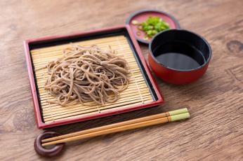 обоя еда, разное, японская, кухня