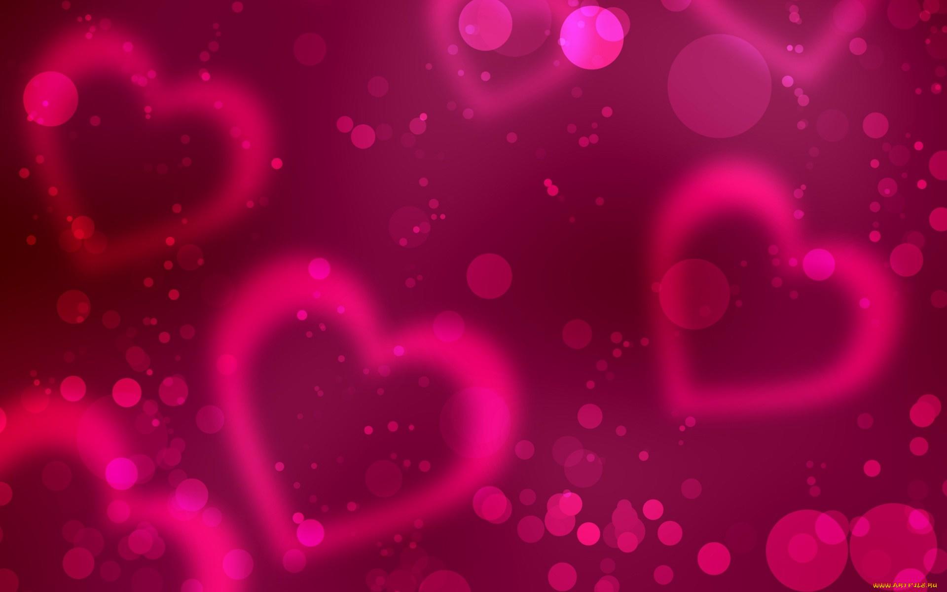 Картинки для фотошопа любовь романтика, поздравления