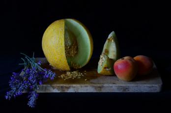 обоя еда, фрукты,  ягоды, вкуснятина