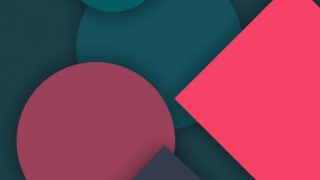 обоя векторная графика, графика , graphics, фон, цвета, линии, узор