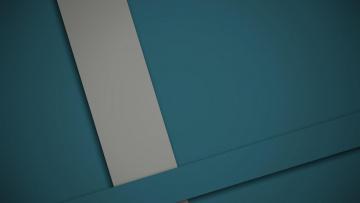 обоя векторная графика, графика , graphics, узор, фон, цвета, линии