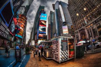 Картинка города нью йорк сша мегаполис new york ny usa