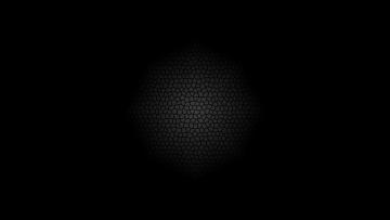 Картинка разное текстуры текстура