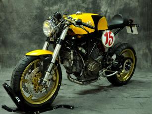 Картинка мотоциклы ducati moto