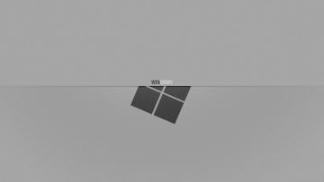 обоя компьютеры, windows 8, windows, 8