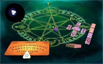 Картинка 3д графика fantasy фантазия