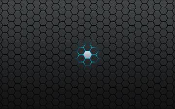 Картинка 3д графика textures текстуры текстура