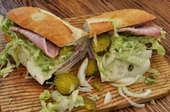 обоя еда, бутерброды,  гамбургеры,  канапе, бутер