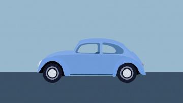 обоя векторная графика, техника , equipment, автомобиль, фон