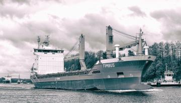 обоя корабли, танкеры, танкер