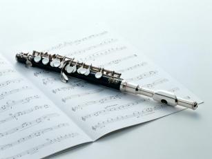 Картинка музыка музыкальные инструменты