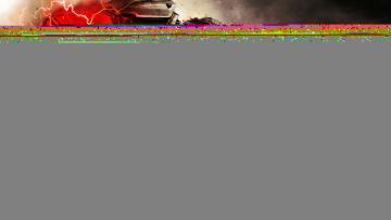 обоя видео игры, halo wars 2, стратегия, action, halo, wars, 2