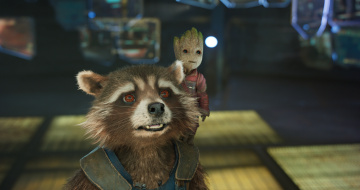обоя кино фильмы, guardians of the galaxy vol,  2, персонаж