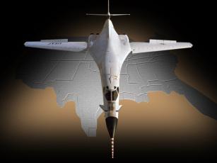 обоя 1a, авиация, боевые, самолёты