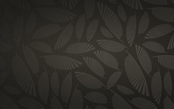 обоя векторная графика, свойство , nature, листья, фон