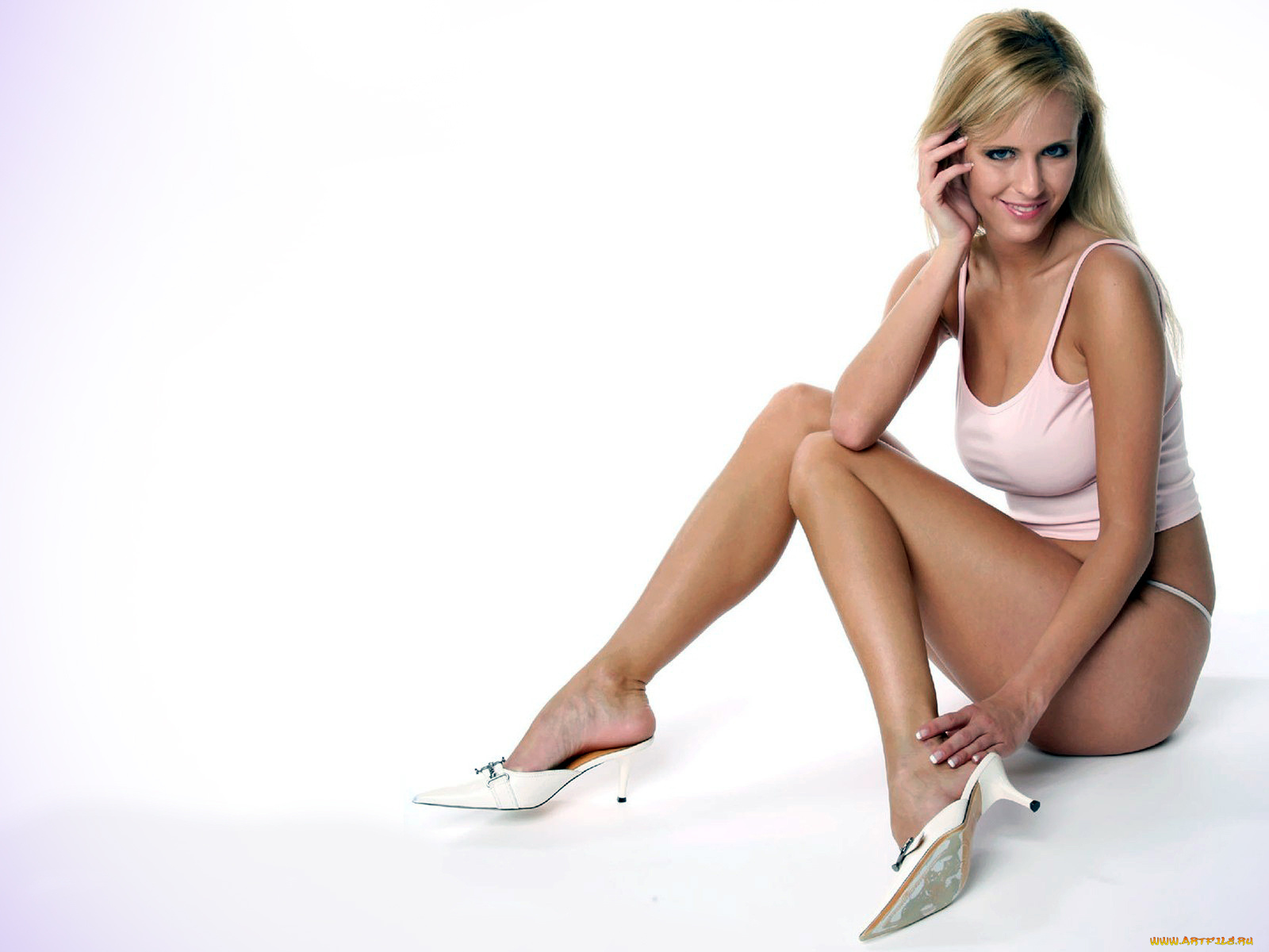 Zuzana Drabinov