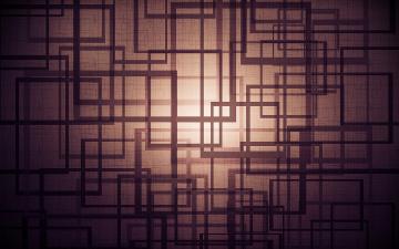 текстура квадраты полосы без смс