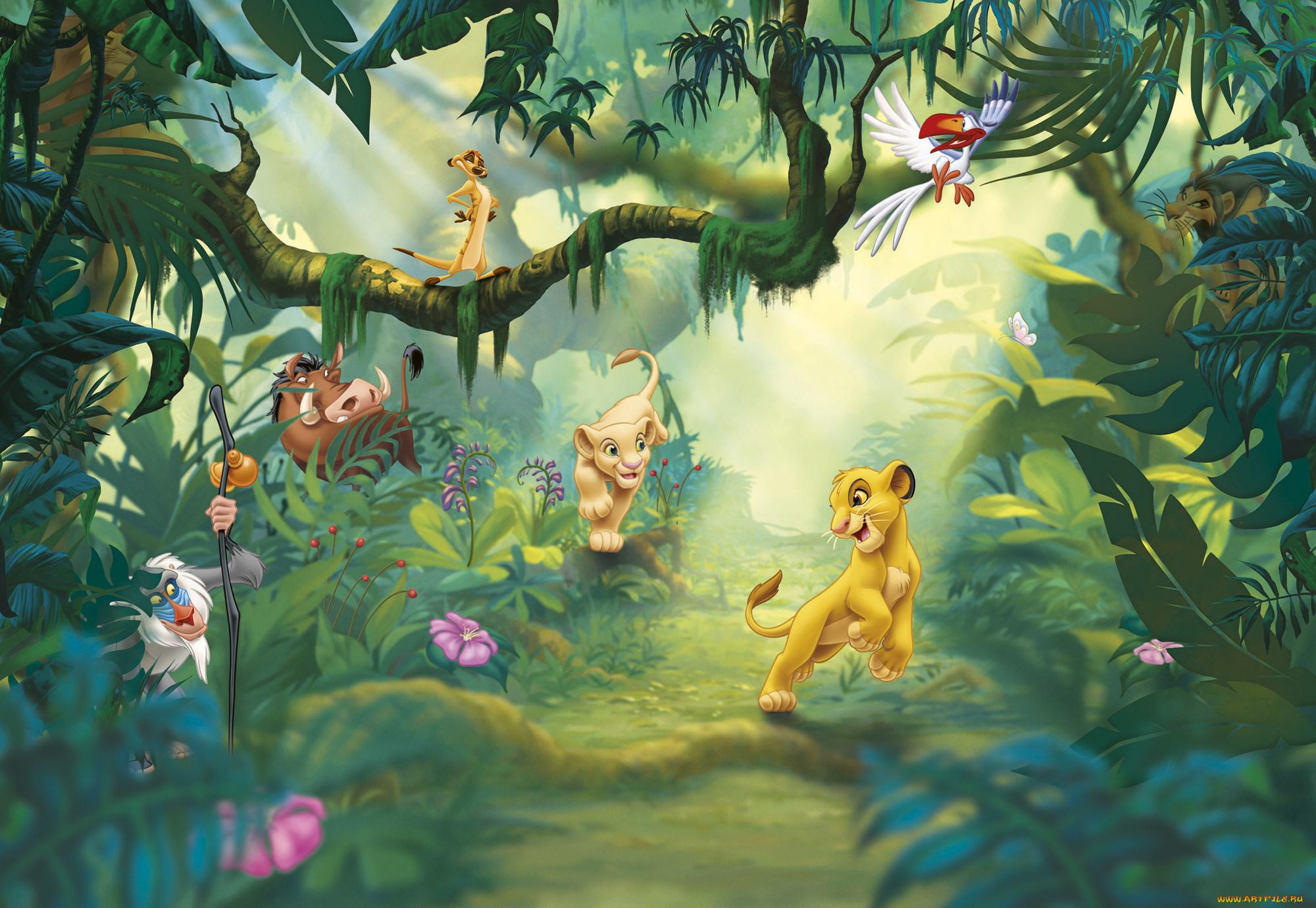 Картинки детские из мультиков высокого разрешения, маша медведь приколами