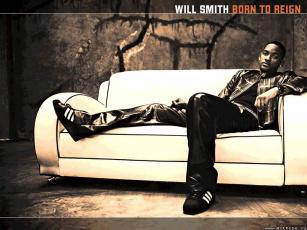 обоя мужчины, will, smith