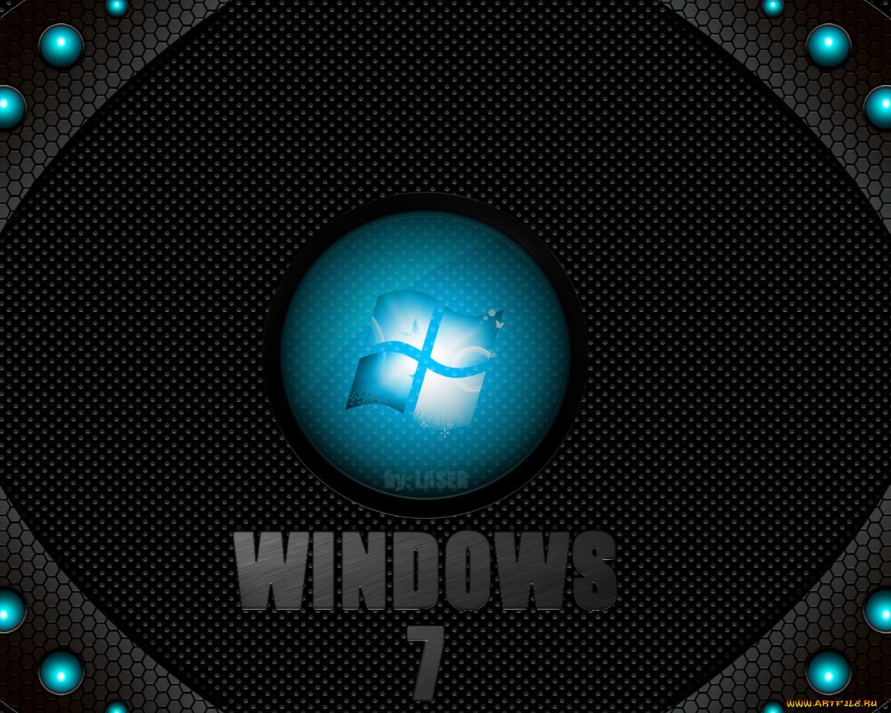 Как сделать загрузочную флешку с windows 7 через ультра исо