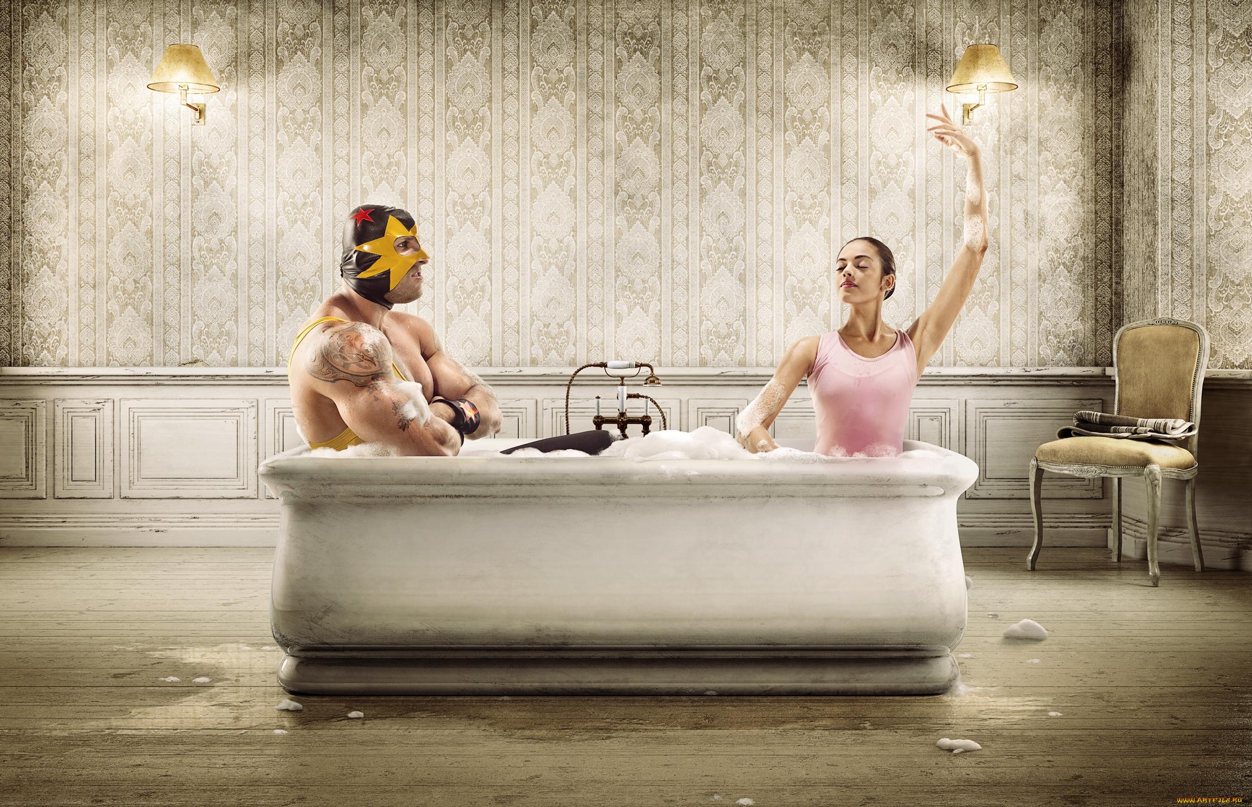 Шоколадом, принятие ванны смешные картинки