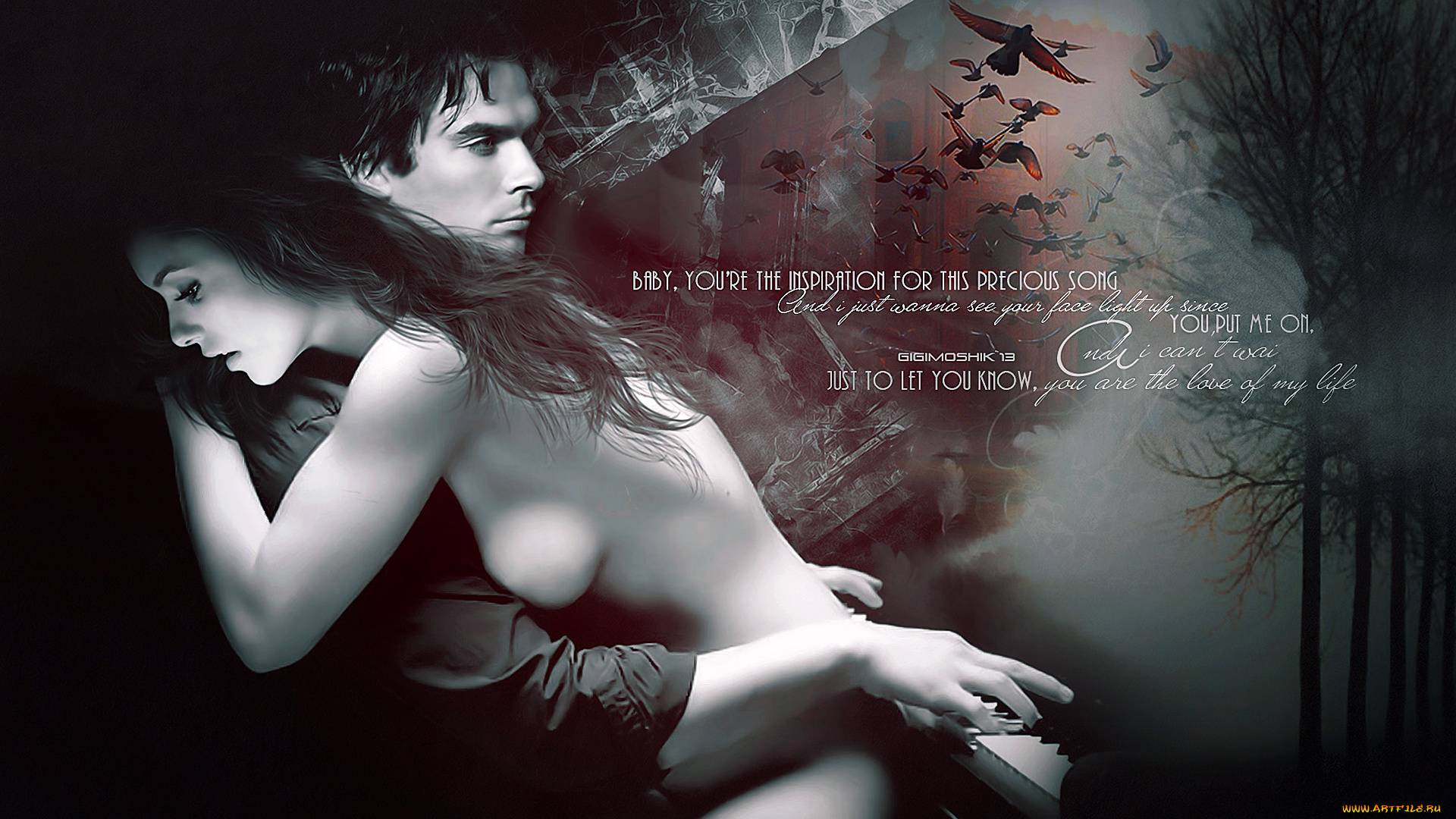 the-vampire-diaries-girls-nude-small-dick-fuck