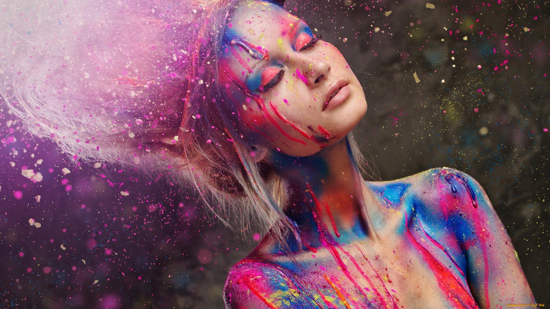отдыха креативные картинки стиль приходит сознание земле