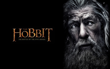 Картинка кино+фильмы the+hobbit +the+battle+of+the+five+armies the hobbit battle of five armies