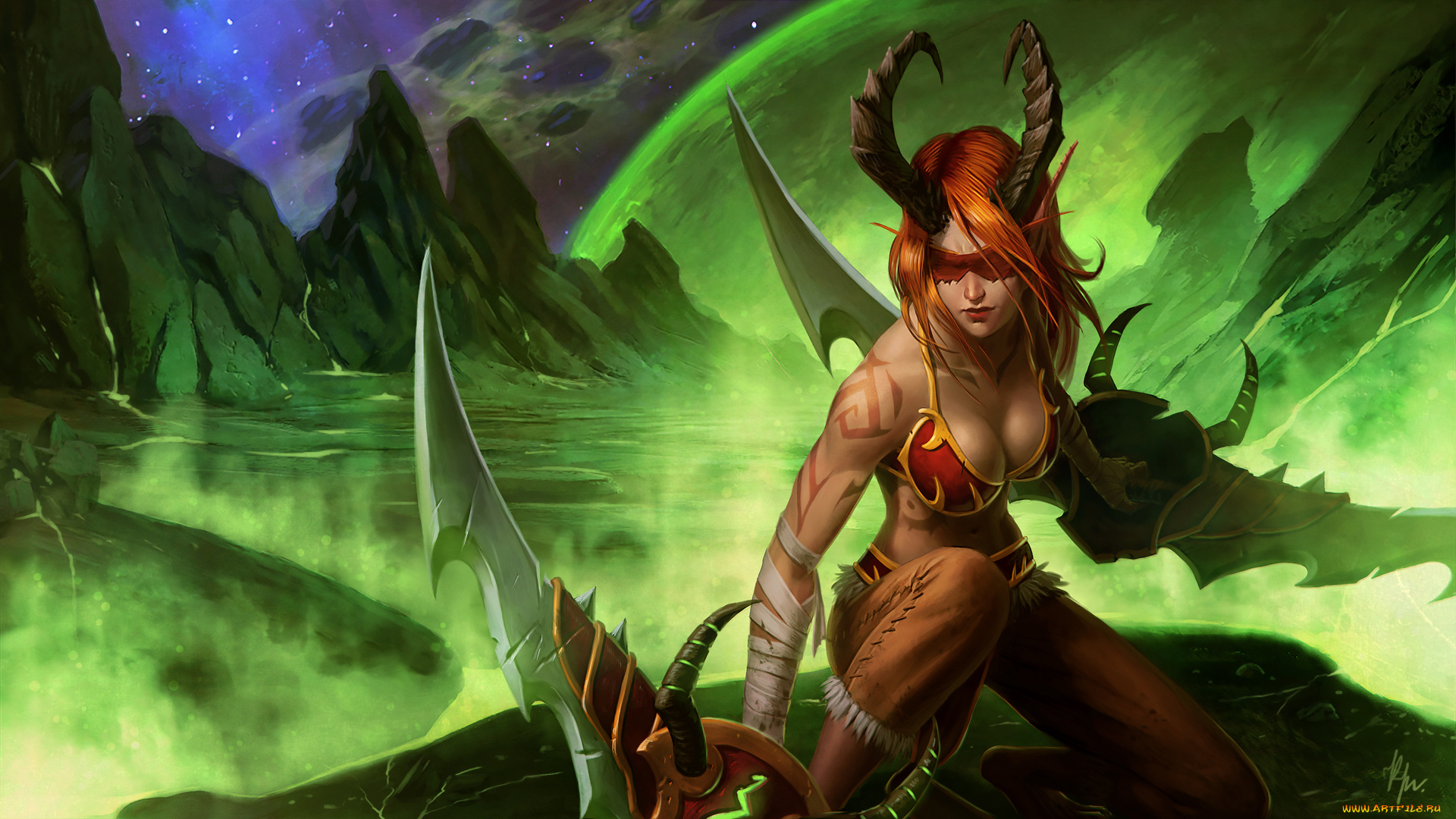 World Of Warcraft Vs Dating Sites