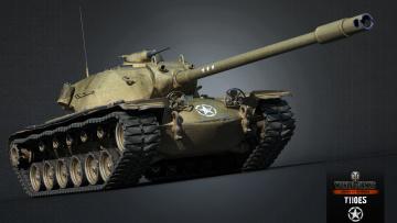 Картинка видео+игры мир+танков+ world+of+tanks онлайн action world of tanks симулятор
