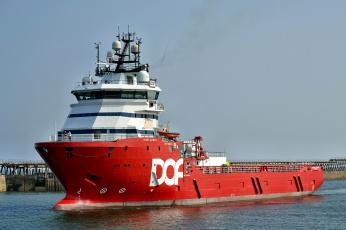 Картинка skandi+olympia корабли другое акватория судно