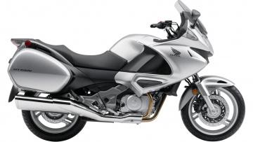 Картинка мотоциклы honda фон мотоцикл