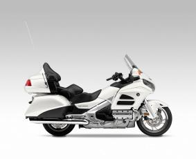 Картинка мотоциклы honda