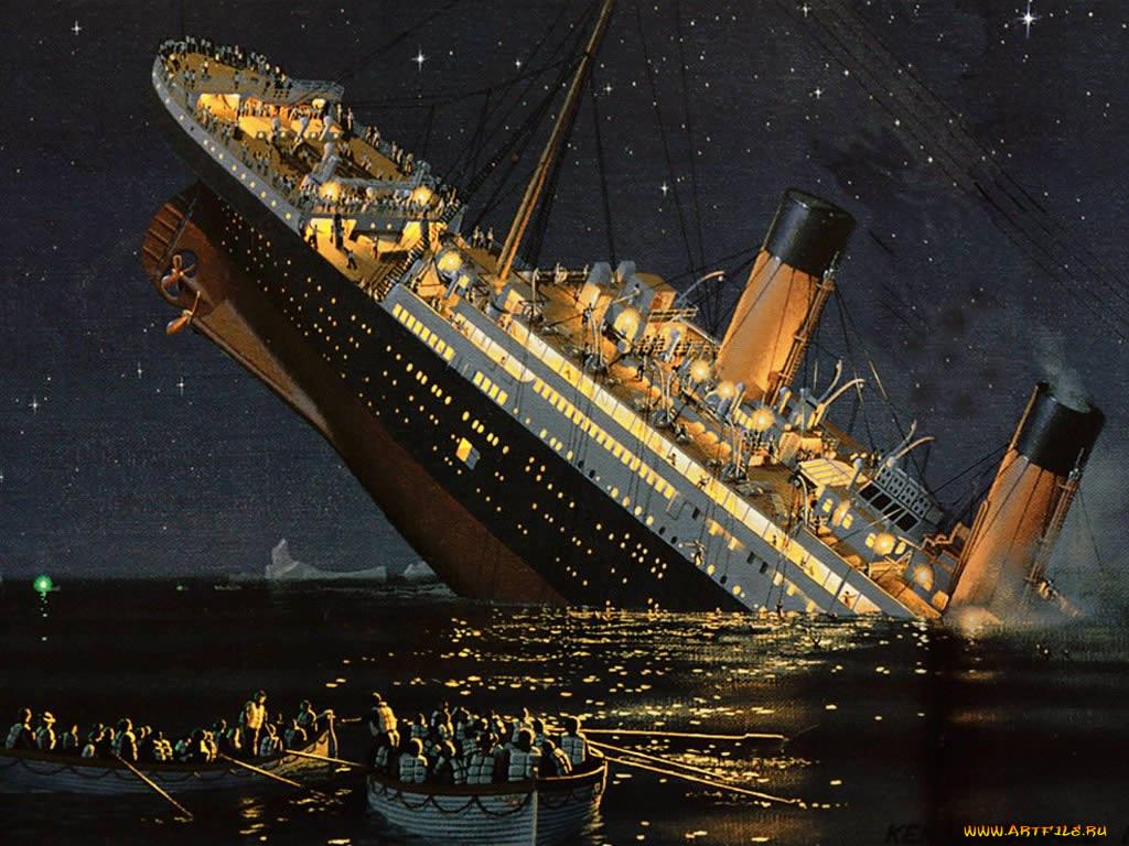 Получить открытку, прикольные картинки кораблекрушения