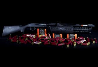 Картинка оружие дробовики shootgun