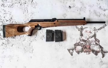 обоя оружие, винтовкиружьямушкетывинчестеры, weapon, tactical