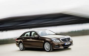 Картинка автомобили mercedes benz mercedes-benz e-class