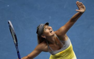 Картинка спорт теннис игра ракетка