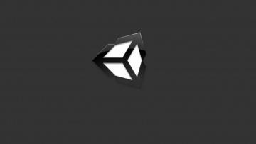 Картинка разное надписи +логотипы +знаки куб